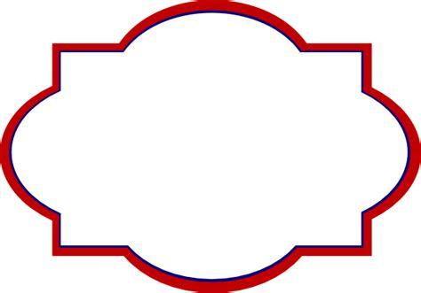scroll sign clip art  clkercom vector clip art