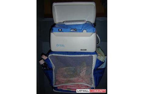 wipes warmer crib items organizer westsidegirl list4all