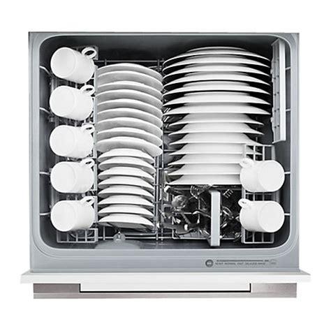 single drawer dishwasher australia buy fisher paykel dd60sdfhtx7 designer built in single