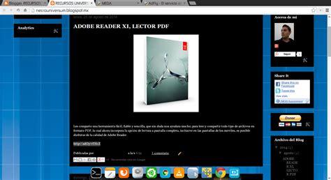 hotel lachapelle 0981985785 como descargar desde que de libros c 243 mo descargar libros desde google usando firefox