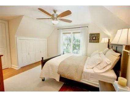 low built ins under sloped ceiling sloped ceilings are cozy dream house pinterest knee