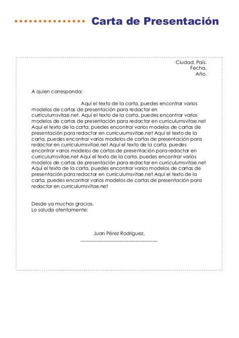 Plantilla Curriculum Carta De Presentacion Plantilla Premium Para Curriculum Vitae Web