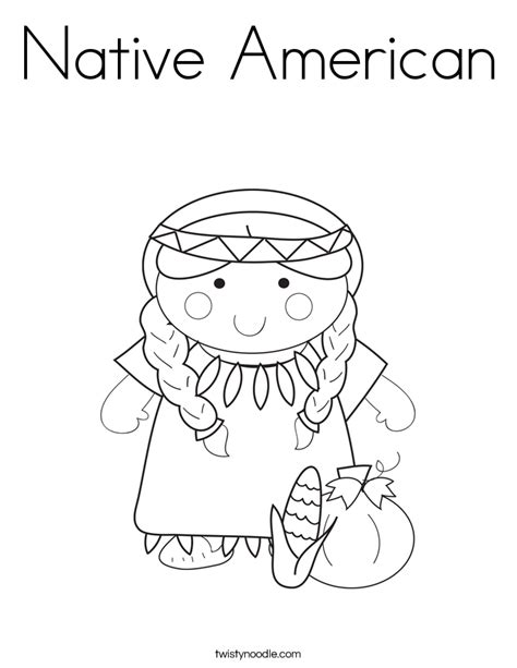 native american symbols coloring pages coloring pages