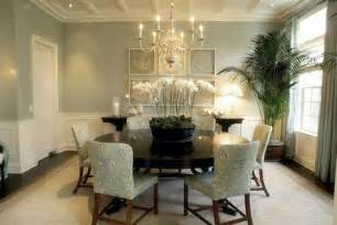 dining room amazing dining room tables for 6 black