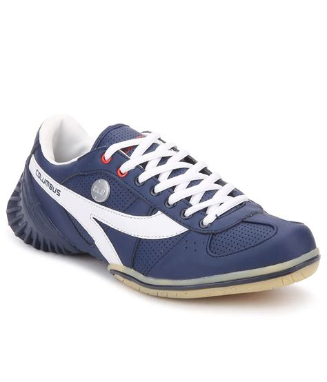 columbus f1 navy sport shoes price in india buy columbus