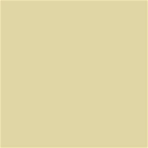 paint color sw 6400 lucent yellow from sherwin williams contemporary paint by sherwin williams