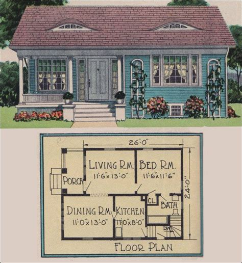 small house plans with character small home plans with character small house plans with pictures