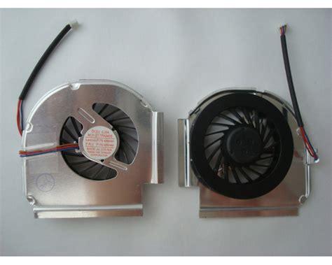 Cooling Cooler Fan Kipas Laptop Ibm Lenovo Thinkpad T60 T60p 41v9932 replace lenovo ibm thinkpad t61 t61p fan