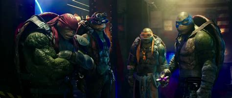 film ninja turtles 2016 full movie teenage mutant ninja turtles 2 2016 full movie 720p