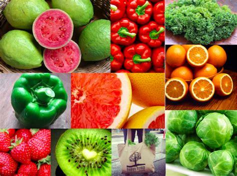 alimenti che contengono la vitamina c benefici della vitamina c domandemediche it