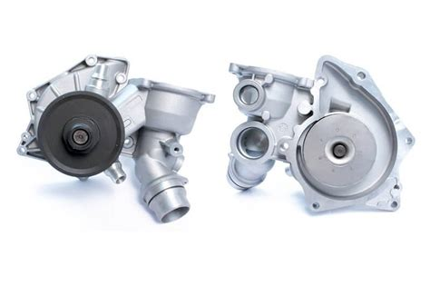auto repair in plano texas water pump repair service plano