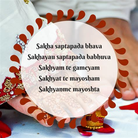 Indian Wedding Quotes indian wedding quotes magical quotes to express your