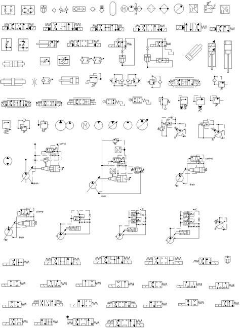 capacitor cad symbol on switch wiring diagram symbols capacitor diagram symbols wiring schematic symbols circuit