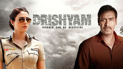 film full movie india drishyam hindi movie review rating everything you