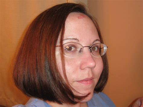 haircuts for old fat and ugly women haircuts for old fat and ugly women het lelijke mensen