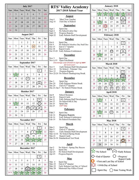 download academic calendar uds360