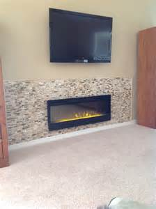 blf50 electric fireplace electric fireplace wall mount gallery