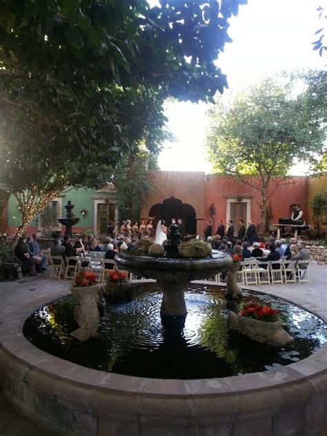 Boojum Tree Garden by Boojum Tree Ceremony W 232 Dd筰 241 G Gardens