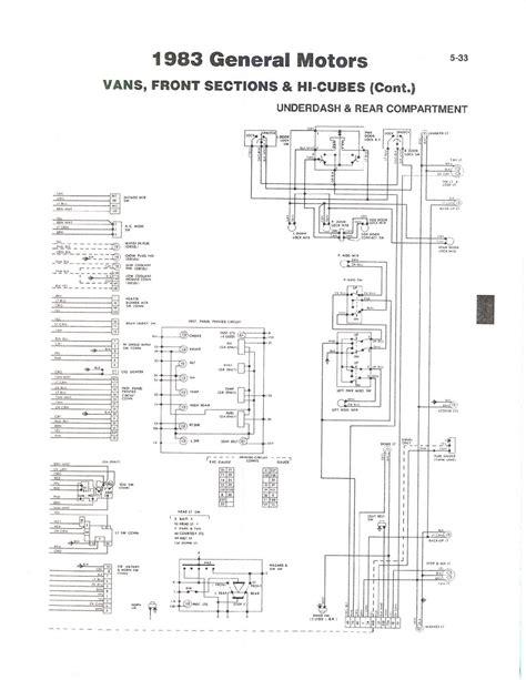 siemens g120 wiring diagram webtor me
