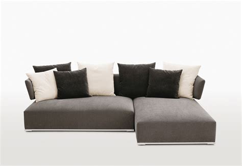sofa combination amoenus sofa combination by maxalto stylepark
