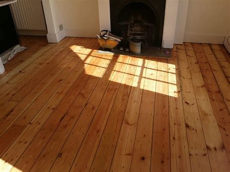 2017 wooden floor trends simply sanding