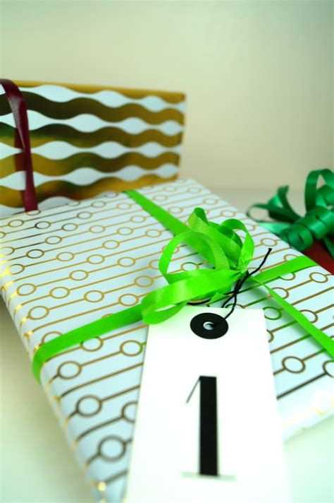 My Gift Picks by My Gift Wrapping Picks Katherine Louise