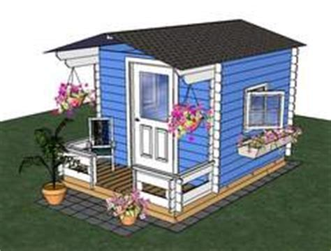 shed design software shed design software to help you create a great shed
