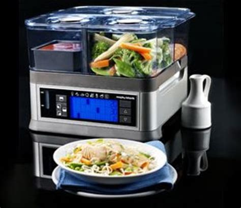 high tech kitchen appliances 6 amazing high tech kitchen appliances interior design