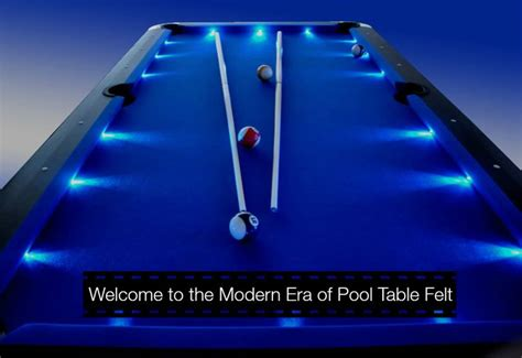 pool table cloth check out our whole new line of custom pool table cloth