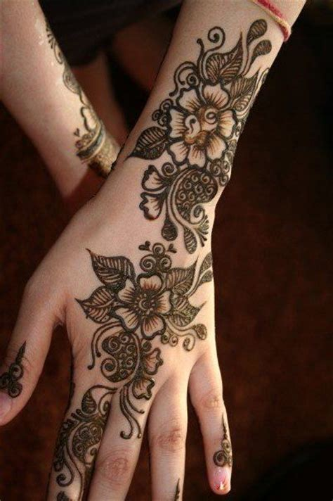 henna tattoo little india singapore 25 best ideas about mehndi designs for on