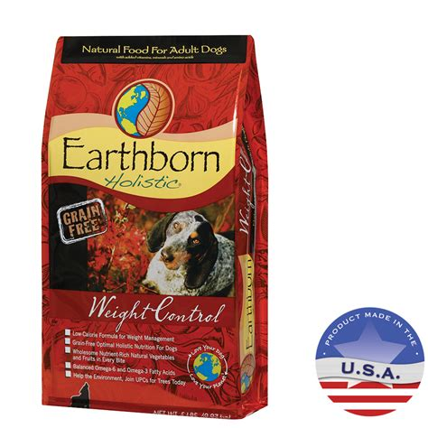 earthborn holistic food reviews earthborn holistic food for pet weight 5 lbs