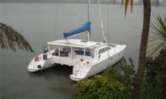 sailing dinghy hire auckland catamaran charters affordable bareboat charters and self