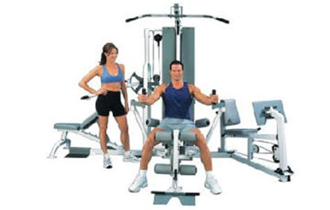 weight lifting benches home equipment that will help