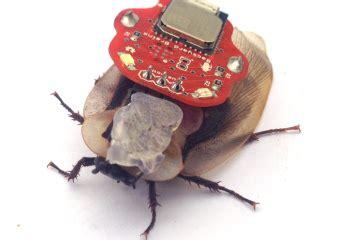 backyard brains roboroach t 252 rkiye ve d 252 nya g 252 ndemine ilişkin mevzuları