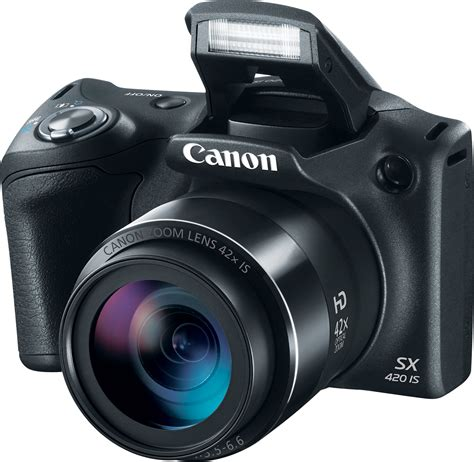 nikon powershot canon powershot sx420 is digital photography review
