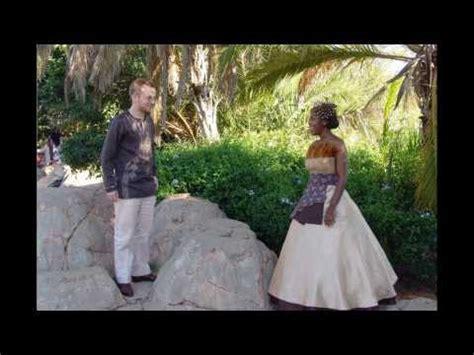 TRUE LOVE March 2013 Cover Shoot with Sindi Dlathu   Doovi