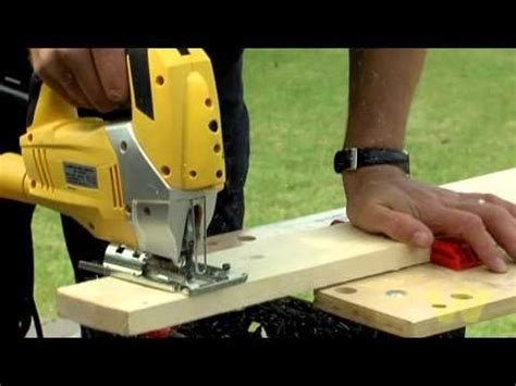 woodies diy  show      jigsaw power