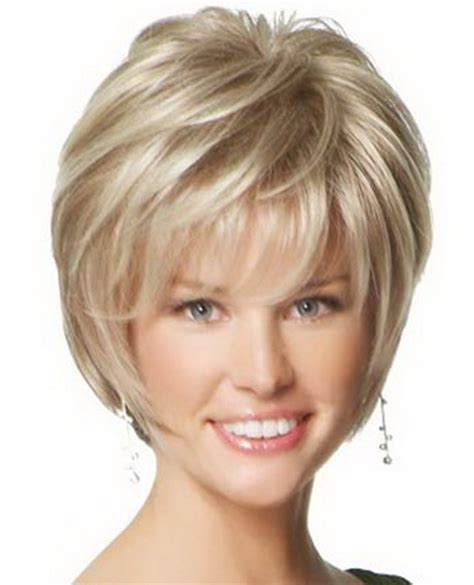 search results for short layered wedge haircut black search results for hairstyle for women with small chin