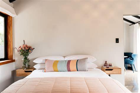 chambourcin cottage boutique accommodation bibby  brady