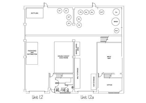 virtual room layout planner virtual room layout home design