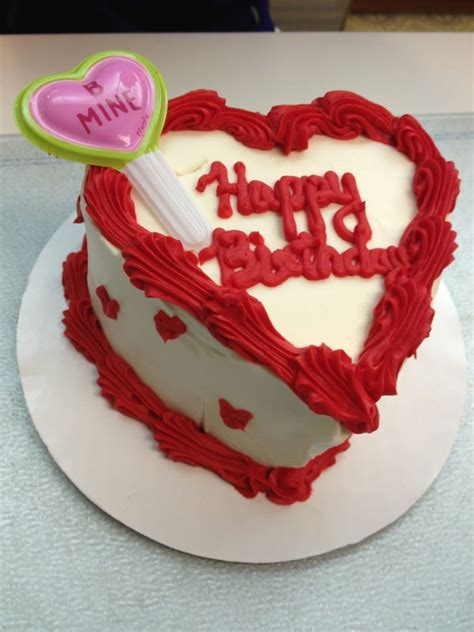 valentines birthday birthday cake for image inspiration of cake