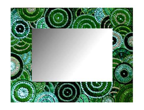 cornice mosaico prato d irlanda cornice porta foto in mosaico mosaici