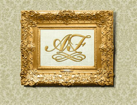 design a frame in photoshop create an antique golden frame in photoshop