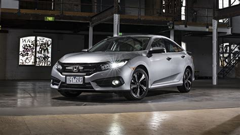 honda civic 2017 2017 honda civic details revealed photos 1 of 11