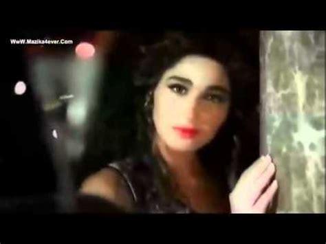 download mp3 barat lagu sedih download lagu lagu arab sedih mp3 music mp3 net