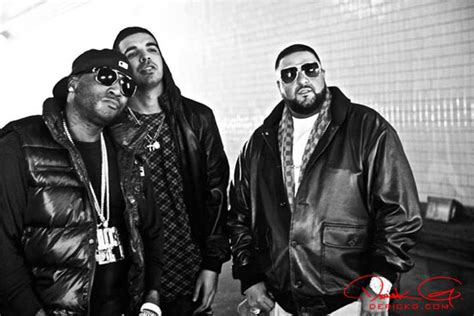 download dj khaled fed up remix mp3 young jeezy feat drake lose my mind remix icon nico