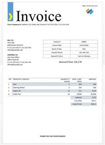 Invoice Template For by Event Planning Invoice Template Invoice Template Ideas