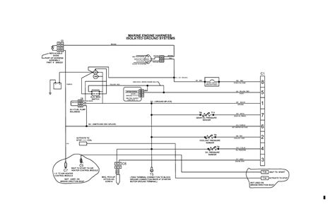 polaris wiring diagrams tm get free image about wiring