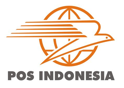 Batik Batik Longcardi Azkana Sogan batik