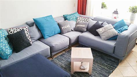 tyl 246 sand sofa cover